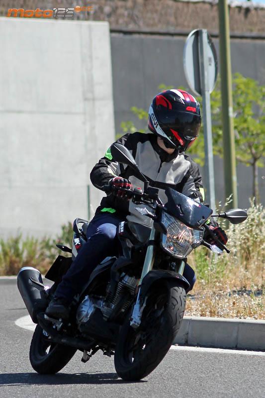 moto1pro magazine | Moto1Pro