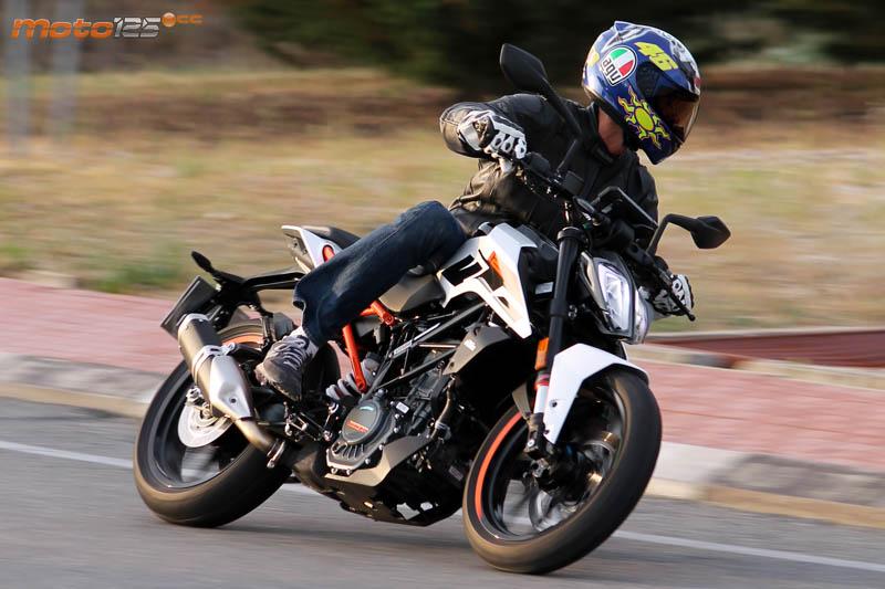 37 mejores imágenes de Duke 390 en 2020 | Motos, Motos