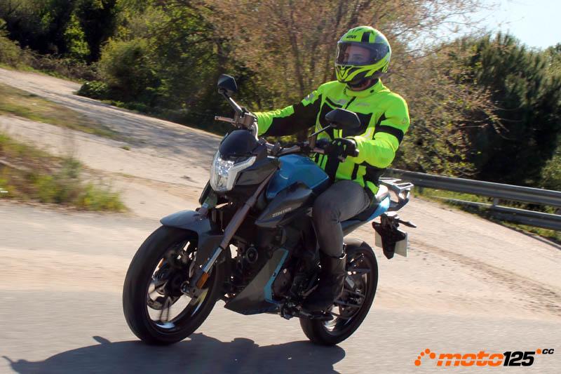 www.moto125.cc